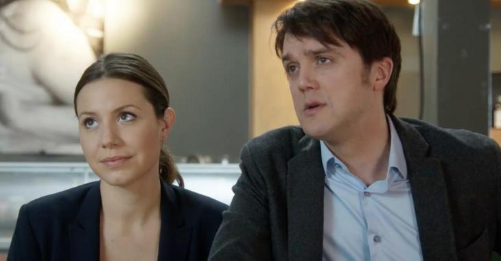 District 31: on sait maintenant ce qui est arrivé à Patrick et Nadine, mais...