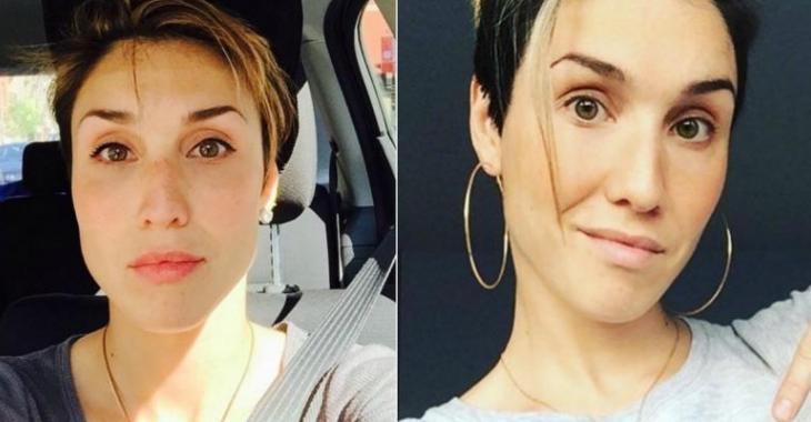La fille de Bianca Gervais ressemble comme deux gouttes d'eau à un personnage de Disney!