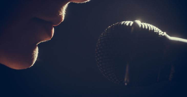 Le fils de cette célèbre chanteuse retrouvé mort