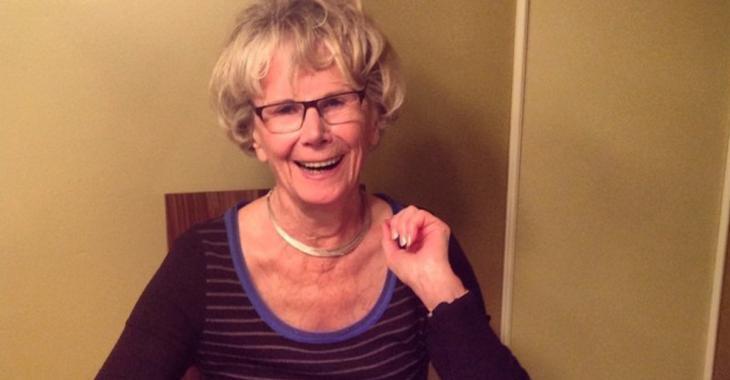 Béatrice Picard victime d'un malaise: une spectatrice raconte le troublant moment