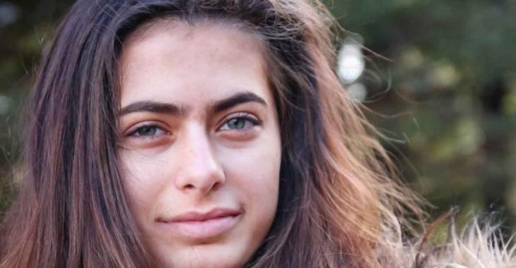 Bouleversé, un Québécois lance un déchirantant cri du coeur pour retrouver sa fille disparue