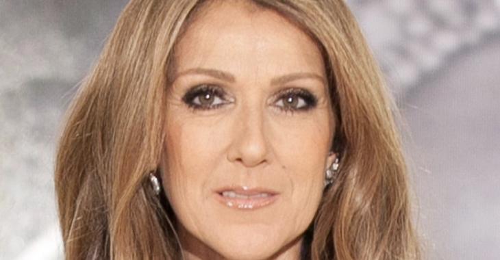Céline Dion victime d'une situation inquiétante