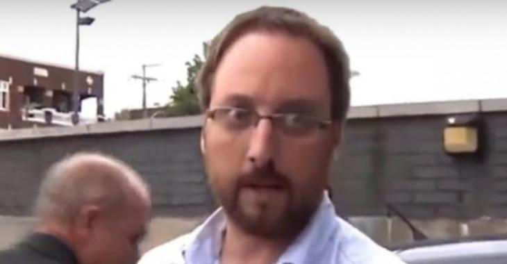 La famille de Jonathan Bettez est-elle sur le point de le renier?