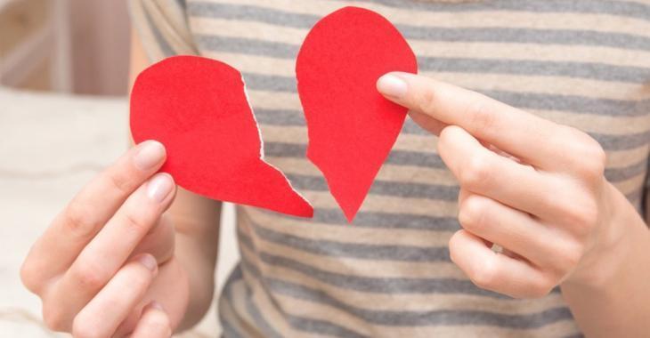 Un couple adoré des Québécois en séparation?