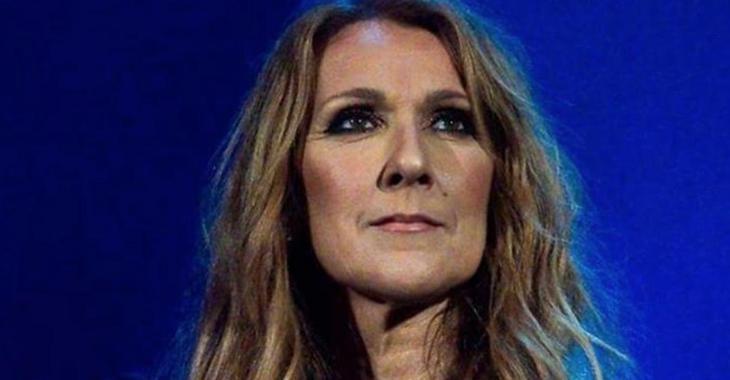 Céline Dion vient de prendre une décision importante qui confirme sa très grande classe...