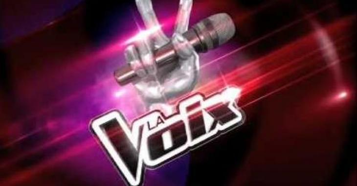 Importante nouvelle concernant «La Voix»