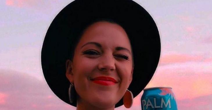 Vanessa Pilon annonce une grande nouvelle qui fera plaisir à tous ses fans!