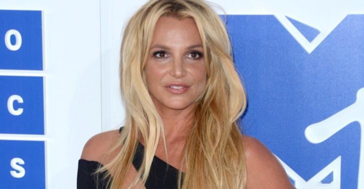 Victime d'un tragique accident, voici les dernières nouvelles sur l'état de santé de la nièce de Britney Spears