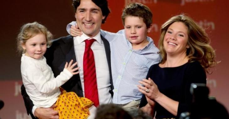 Le coût des vacances de Noël de la famille Trudeau fait réagir!