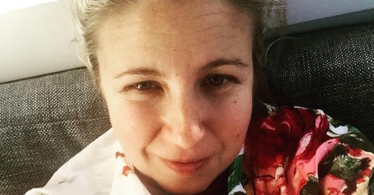 Jessica Barker partage une photo de sa fille, elle lui ressemble comme deux gouttes d'eau!