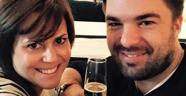 Patricia Paquin partage une photo de son fils autiste pour une raison très importante!