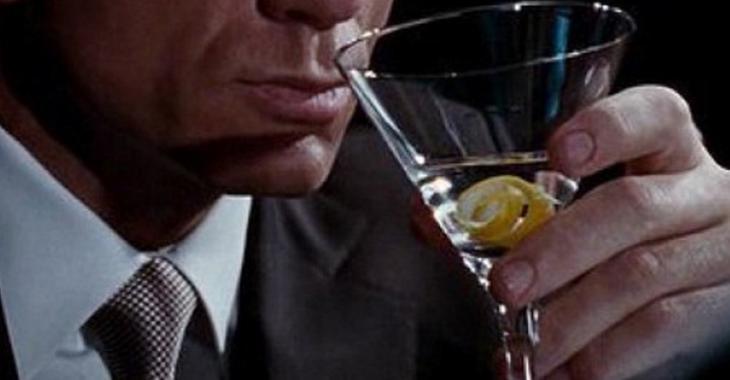 Voici qui sera l'acteur du prochain James Bond: