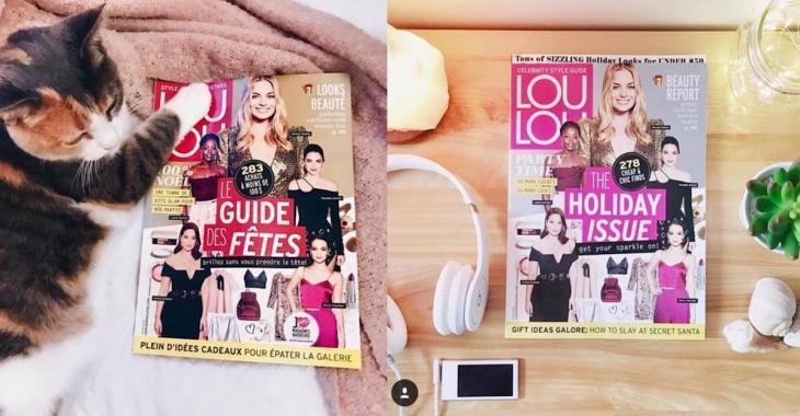 Un autre de vos magazines québécois préférés est éliminé