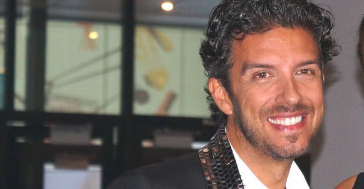 Suites aux graves accusations portées contre lui, Jean Airoldi remet les pendules à l'heure