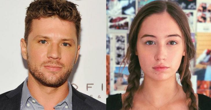 Elle accuse son ex-conjoint, un célèbre acteur, de violence conjugale...