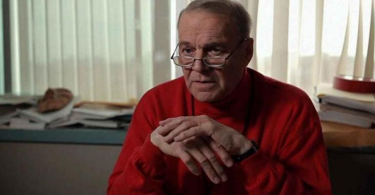 Claude Poirier fait une révélation qui risque de faire scandale chez le Canadien de Montréal