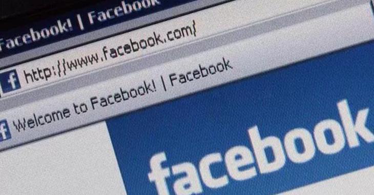 Un jeune acteur américain connu se suicide «en live» sur Facebook