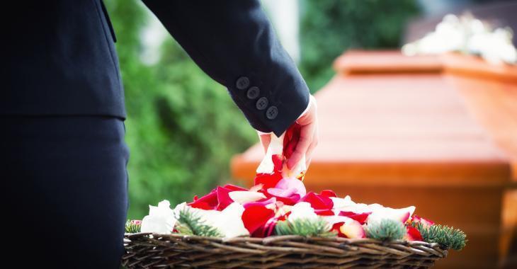 Une grande journaliste décède en plein reportage