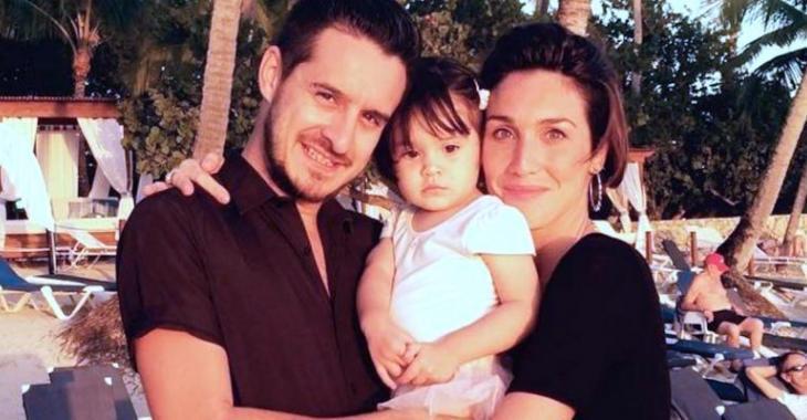 Bianca Gervais est en voyage avec son amoureux... Leurs photos sont adorables!