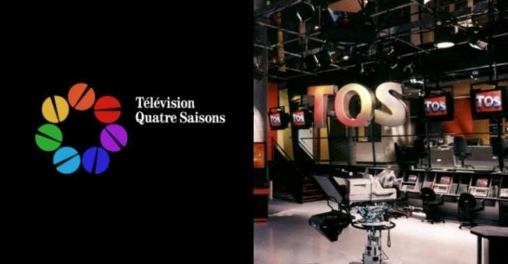 Une populaire et célèbre émission du temps de TQS fait son retour à la télé!