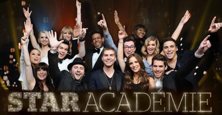 Le public québécois a donné 25 000$ à un ancien de Star Académie pour réaliser son rêve!