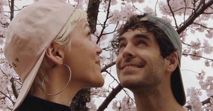 Grande nouvelle pour Vanessa Pilon et Alex Nevsky