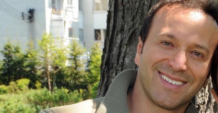 Joël Legendre revient sur l'incident du parc