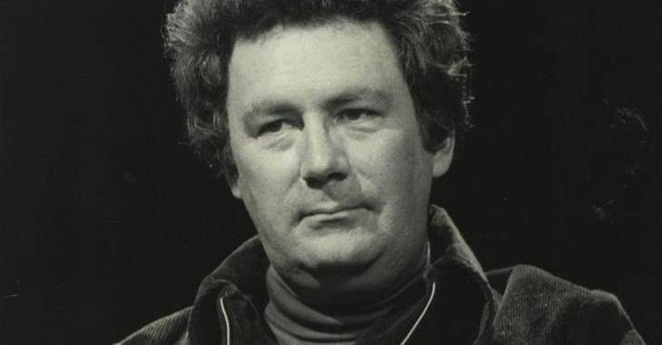 Une personnalité bien connue des Québécois prend la défense du présumé pédophile Claude Jutra.