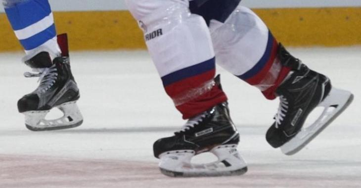 Un joueur d'hockey acquitté d'accusations d'agression sexuelle