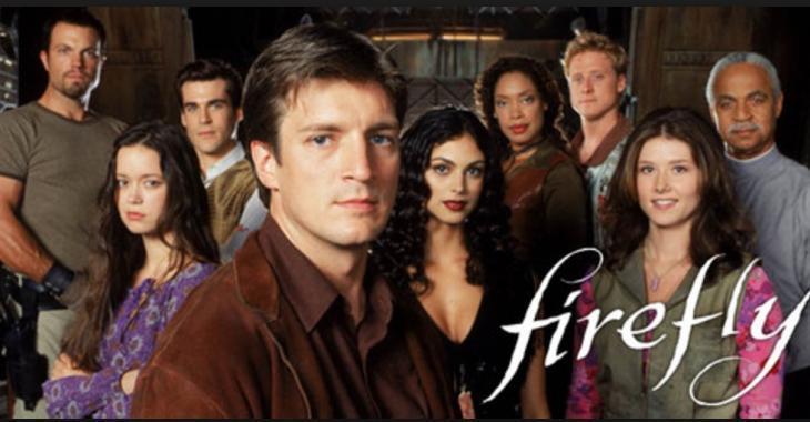 Décès d'un populaire acteur bien connu pour son rôle dans la série Firefly