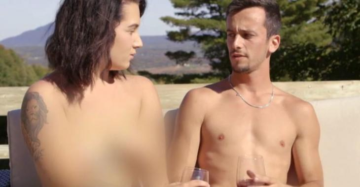 """Un participant de """"Célibataires et nus"""" perd tragiquement la vie..."""