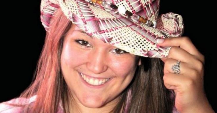 Des nouvelles de l'état de santé de Roxanne Bacon de La Voix, victime d'une méningite