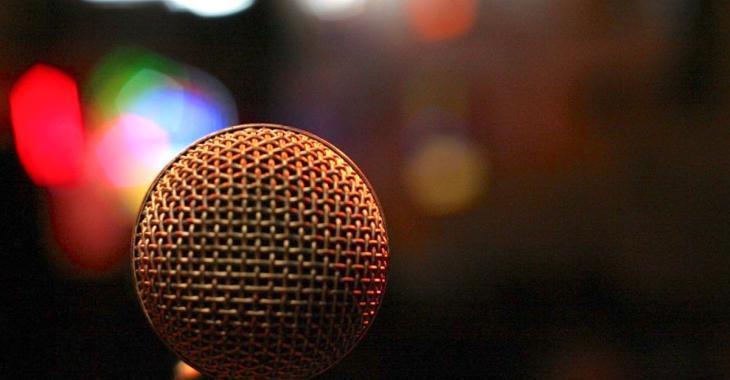 Un chanteur légendaire meurt à l'âge de 67 ans
