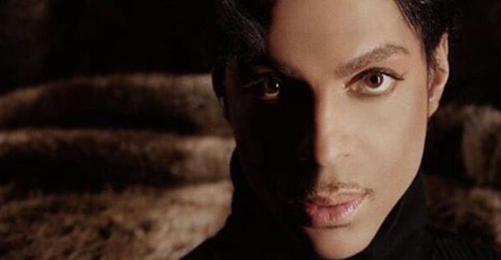 Troublante révélation concernant la mort de Prince...