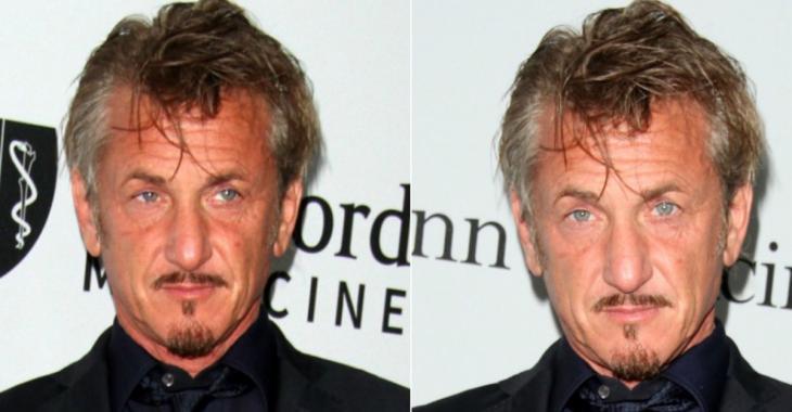 Sean Penn est en couple avec la fille de 24 ans d'un acteur très célèbre...