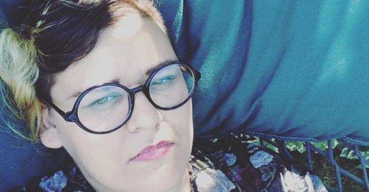 Safia Nolin rectifie les faits concernant son orientation sexuelle
