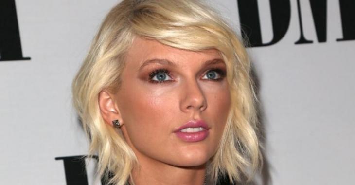 Le chum de Taylor Swift impliqué dans un terrible accident de la route...