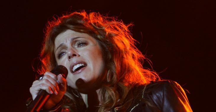 Une chanteuse québécoise prépare son grand retour!
