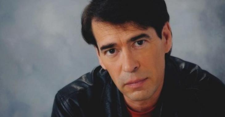 Un grand artiste francophone adoré des Québécois est décédé...
