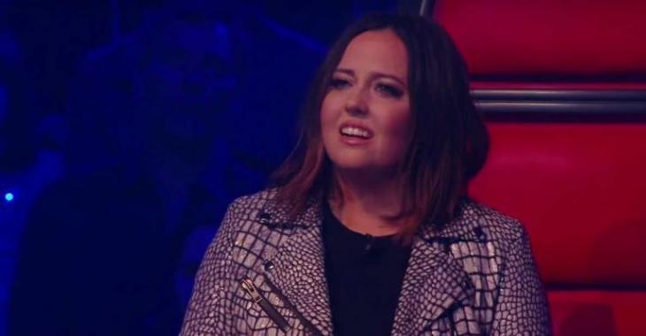 Ariane Moffat se vide le coeur à propos de la violence de certains fans de La Voix