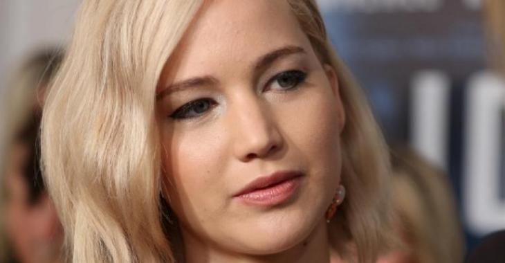 L'identité de l'actrice la mieux payée du monde dévoilée