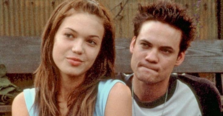 Voici à quoi ressemblent les acteurs de «A Walk to Remember» 15 ans plus tard...