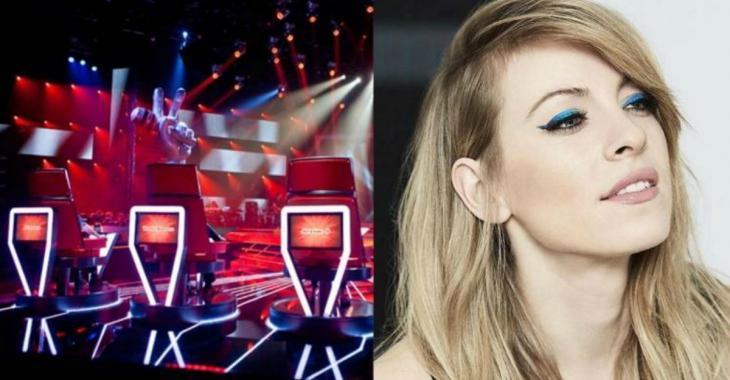 Marc Dupré, Marie-Mai et Alex Nevsky s'expriment enfin sur «La Voix Junior» !!!
