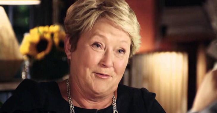 Pauline Marois se manifeste pour la première fois sur l'attentat qui visait à l'assassiner