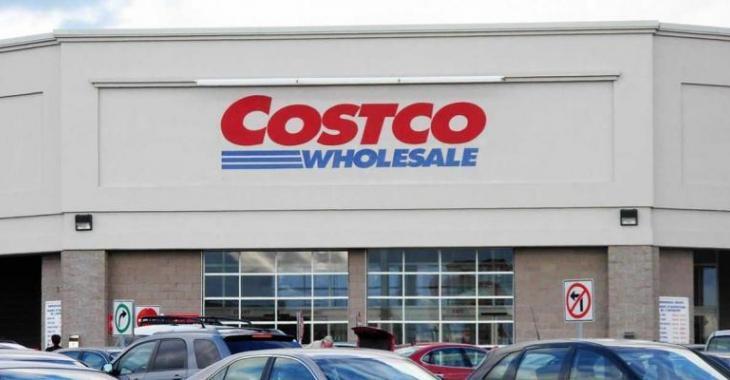 On peut dorénavant faire des achats chez Costco sans être membre, voici comment!