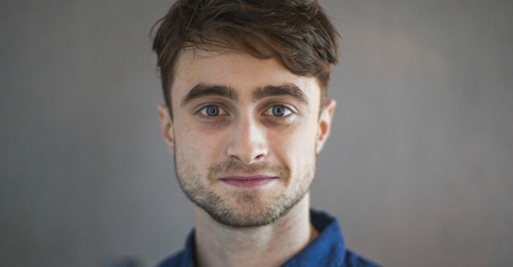 Daniel Radcliffe serait prêt à mourir dans cette série juste pour y figurer !