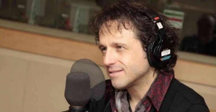 Un populaire comédien québécois s'excuse d'avoir défendu Claude Jutra