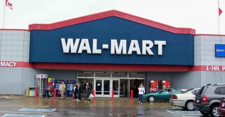 Changement important à prévoir pour les clients réguliers des Wal-Mart du Québec