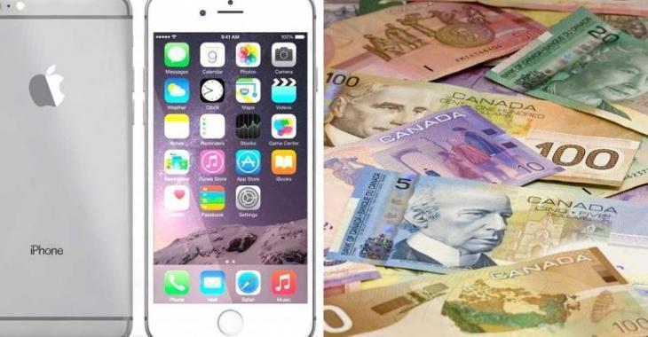 Un recours collectif se prépare contre Apple et ça pourrait lui coûter très cher!