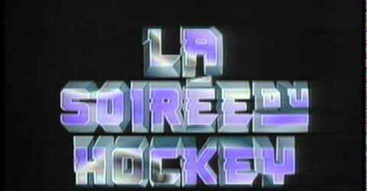 Une légende de La Soirée du hockey est décédée.